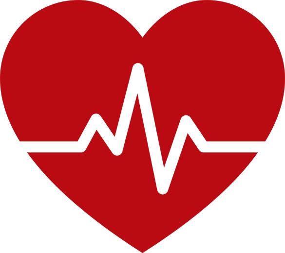 血圧 心拍数