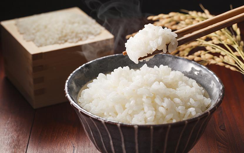 もち麦 白米に混ぜる