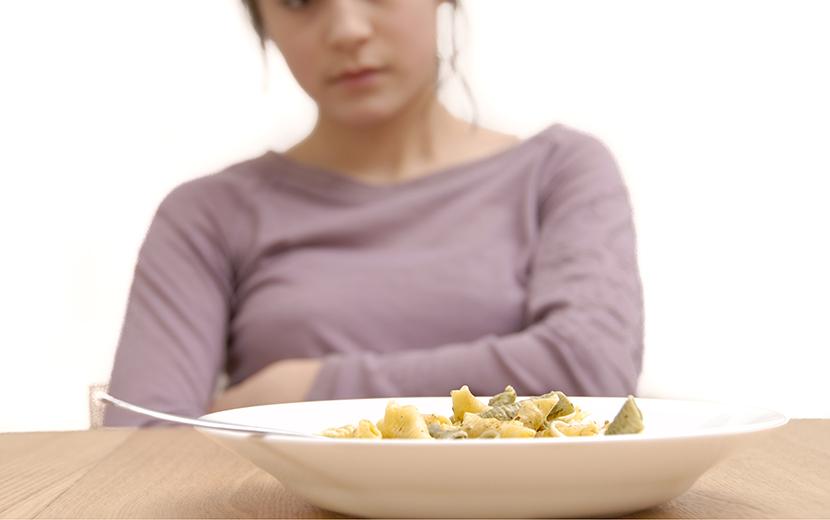 食生活 ストレス