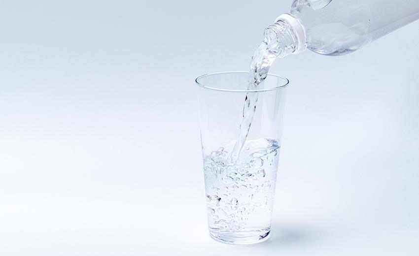 経口補水液 作り方 腸活